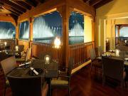 TPDD-Dining-Thiptara_tcm113-41101
