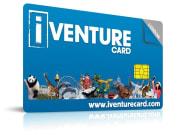 2014 iventure-card-london-3d
