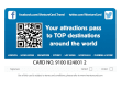 2014 iVenture-card-london-reverse