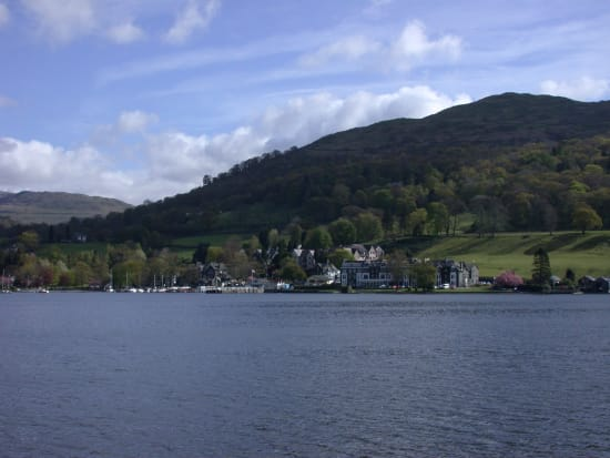 lake district2