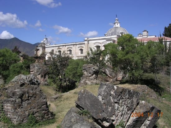 Guatemala 156