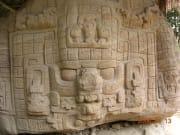 キリグアの宿・キリグア遺跡(2006.5.13) 018