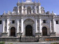 Guatemala 165