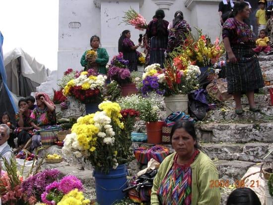 Guatemala 119