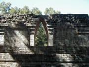 copan,ruina3