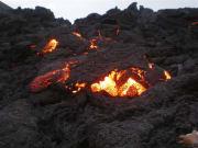 パカヤ火山 (1)
