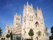 nationalcathedral1