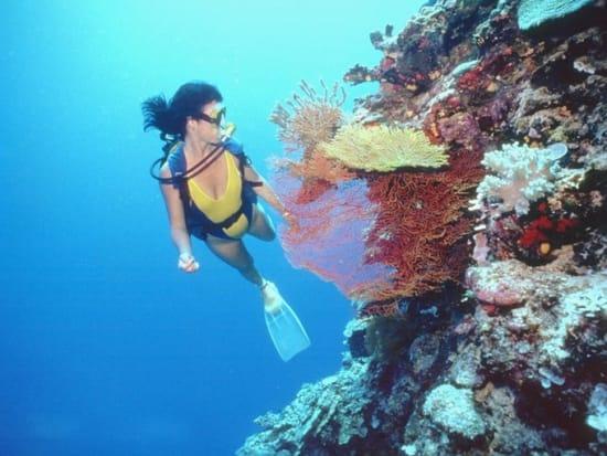 underwaterdiver2