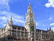 Munich03