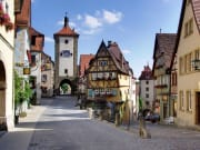 Rothenburg04