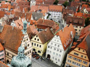 Rothenburg02