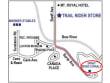 meet point-spray river corrals