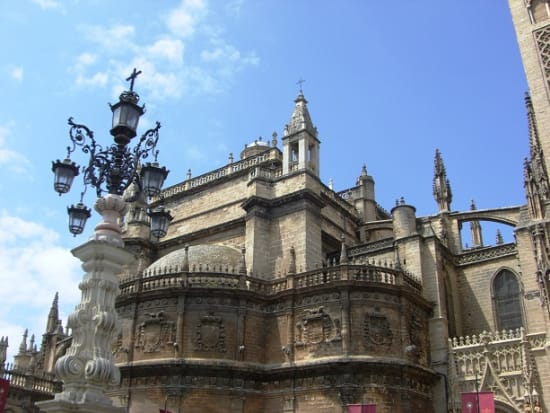 Seville_Cathedral (2)