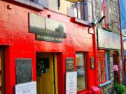 cladagh Ring Museum