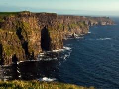 Cliffs Tour Cliffs of Moher View (3)