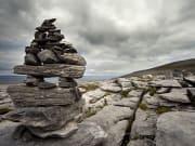Cliffs Tour Cliffs of Moher - Burren view