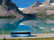 BN-Canadian-Rockies-Transportation-Brewster-Motor-Coach