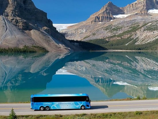 BN-Canadian-Rockies-Transportation-Brewster-Motor-Coach