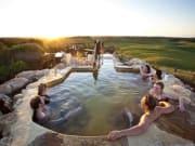 hot-springs-1