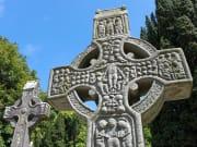 Celtic Tour Monsasterboice