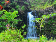 hana_waterfall01