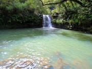 hana_waterfall02