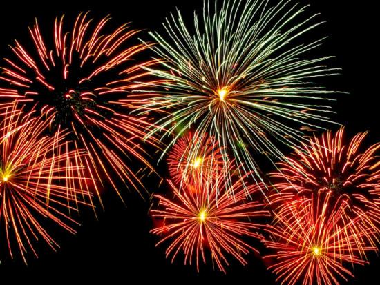 fireworks_02