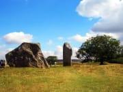 IFMYSTERIES Avebury