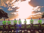 segway-maui-sunset-tour-2