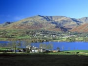 Coniston 5d pic