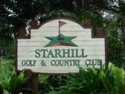starhill6