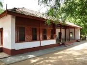 gandhis-house-sabarmati-ashram-ahmedabad