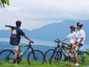 KINTAMANI_BIKING