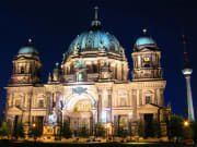 18 - berlin cathedral