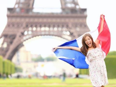 ロンドン発パリ (隣国への日帰り/宿泊) | ロンドンの観光・オプショナルツアー専門 VELTRA(ベルトラ)