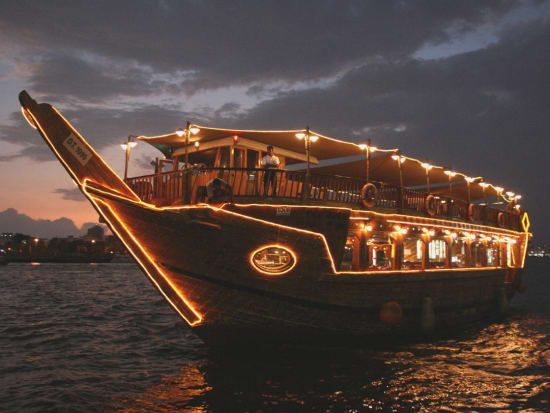 20140728064542_211195_dhow_cruise