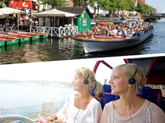 01_cpe_bussightseeing_and_canal-tours