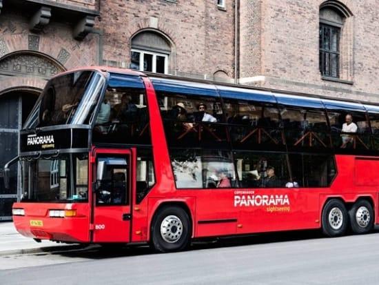 04-panorama-bus