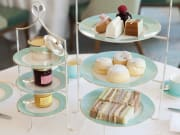 english afternoon tea experience