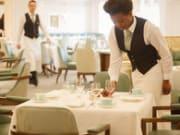 AT F&M-Diamond-Jubilee-Tearoom-8944