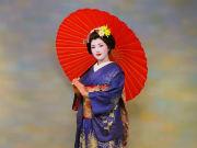 maiko (2)