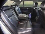 royalstar-sedan02