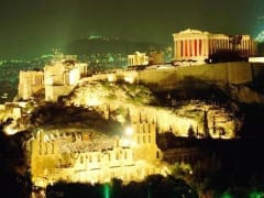 athens_by_night_