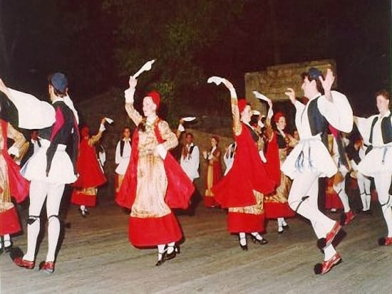 greek_folk_dances_