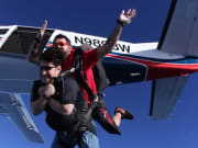 skydive01