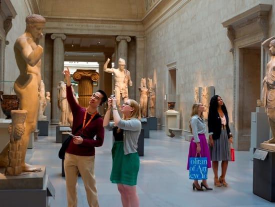 09_Greek and Roman Art_1_72dpi