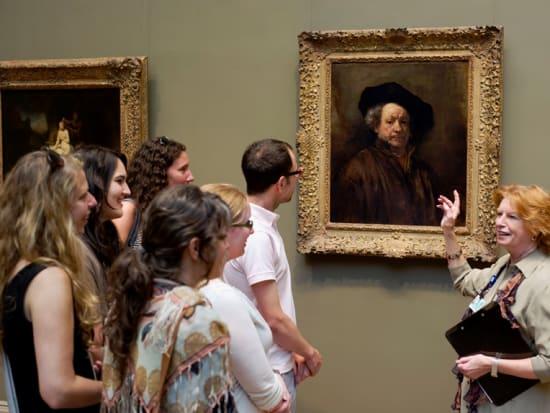 17_Rembrandt_Group Tour_72dpi