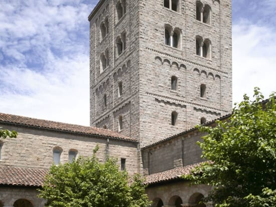 25_The Cloisters Museum and Gardens_vertical_72dpi