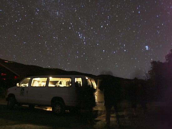 20140808204544_218946_Stargazing