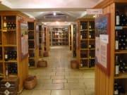 ワイン街道7